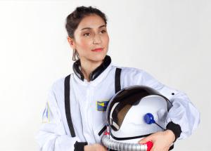 laleh_kosmonaut_jpg