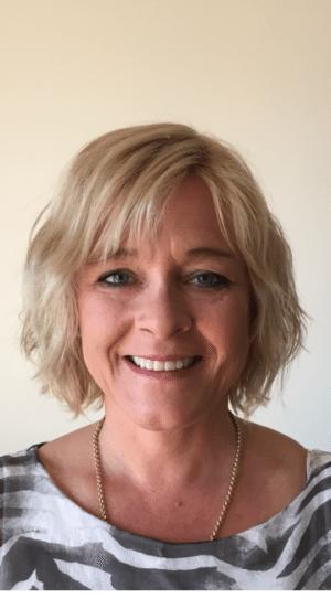 Sarah Britz är en välkänd profil från Göteborgs-Posten. Nu blir hon ny chefredaktör för Götalands gatutidning Faktum. Hennes mål är att Faktumförsäljarna ska sälja ännu fler tidningar.