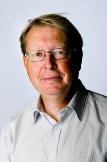 Jonathan Falck