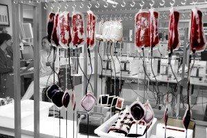sv_blodpåsar_ny