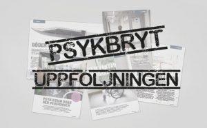 psykbryt_uppfoljning_2