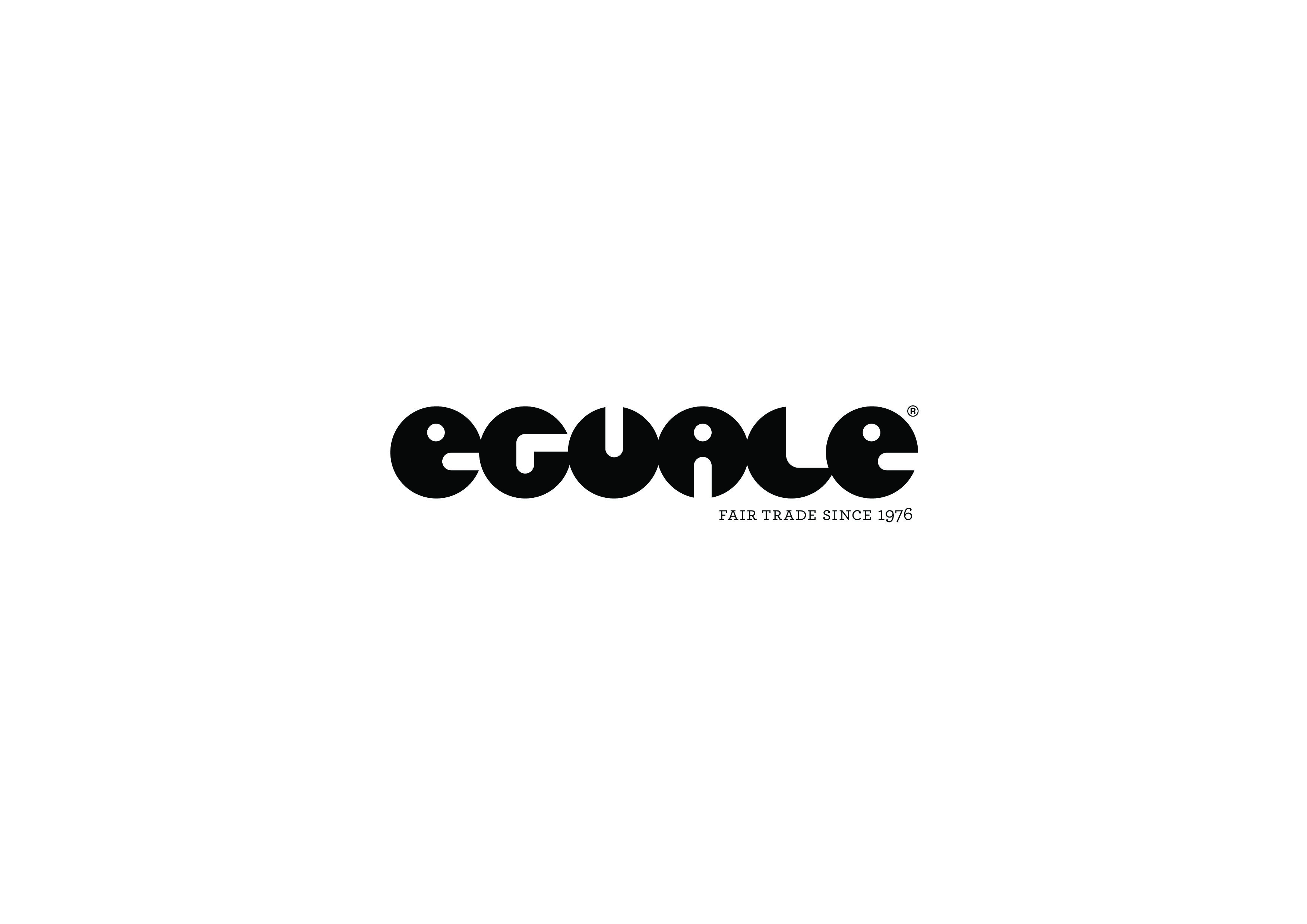 Eguale-01