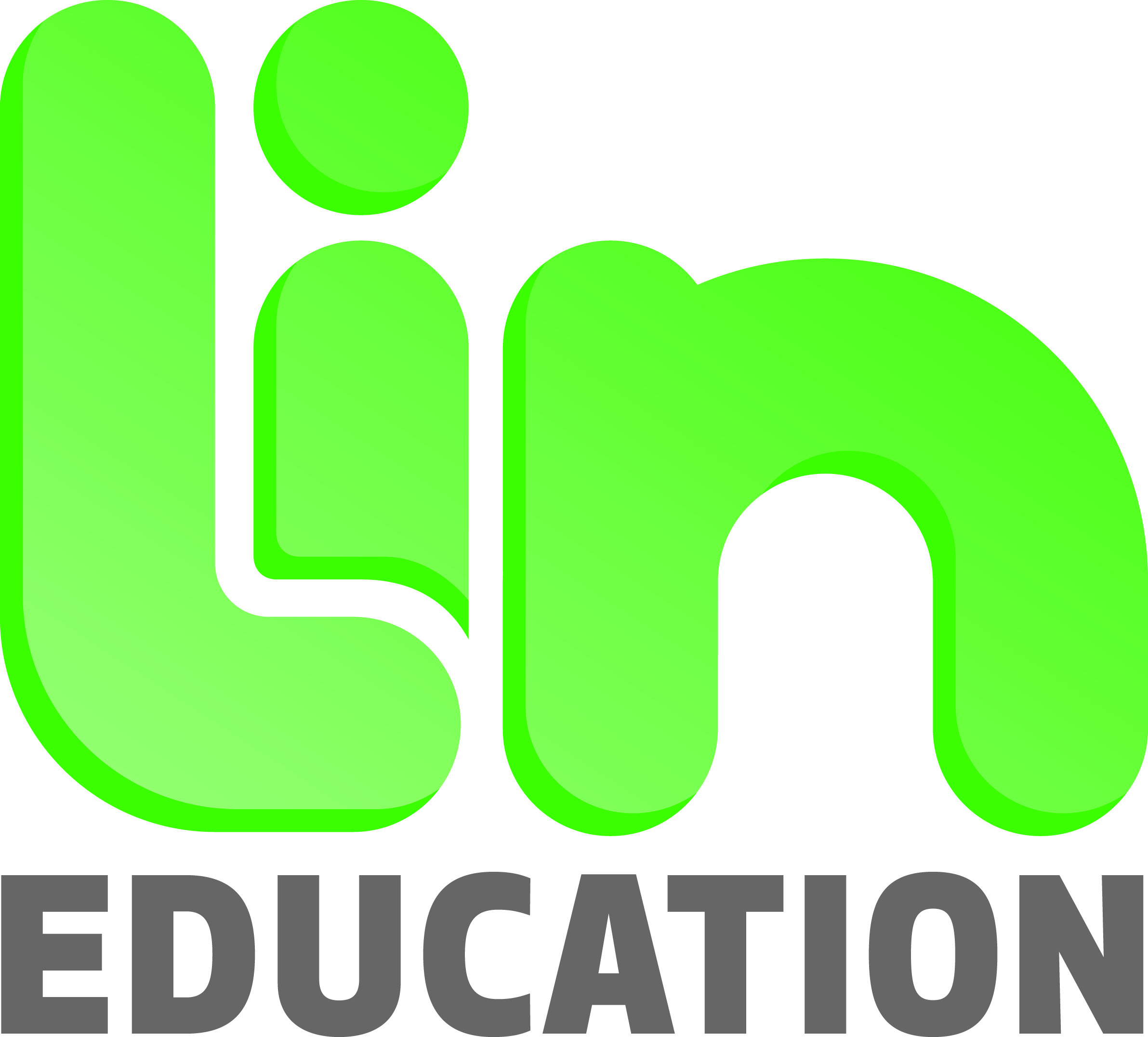 Lineducation